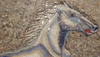 Ίσκιος – Το άλογο του Γκάνταλφ