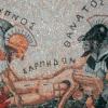 Ο θάνατος του Σαρπηδόνα